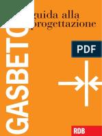 RDB - Guida alla progettazione murature e gasbeton.pdf