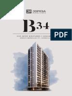 B34-Brochure-Mobile-1.pdf