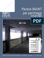paratie_light (1).pdf