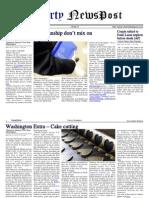 Liberty Newspost  Feb-15-2011