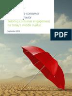 us-cons-life-insurance-consumer-study