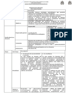 proyecto co docencia (1)