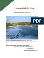 resultadosdeencuesta31012011-I
