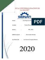 ECCU-203_FORMATOALUMNOTRABAJOFINAL