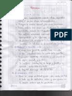 v servical  dorsal lumbar006.pdf
