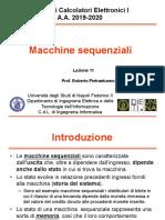 [12]_ASM_MacchineSequenziali