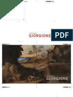 In_the_Age_of_Giorgione_exhibition_catal.pdf