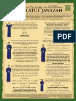 salaah_janazah_hanafi