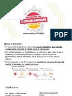 Capacitación COVID 19.pptx