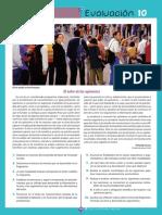 10_Modalidades_textuales_prueba_solución.pdf