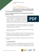 Resoluciones 22 18h11.pdf