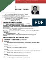 CV DOCUMENTADO YAMILY ALTAMIRANO PINEDO.pdf