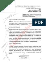 Cas.-Lab.-18970-2015-Lima-carga-de-la-prueba-vacaciones-LP