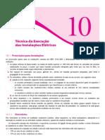 10-Tecnica-da-execucao-das -Instalacoes-Eletricas.pdf