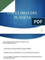 03 OCTAVO SOCIALES (1).pptx