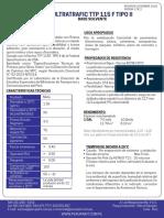 ULTRATRAFIC TTP 115 F TIPO II.pdf