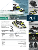 2017-SeaDoo-RXT-X-300-Specs