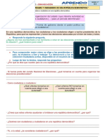 5° WEB TAREA 03 DICIEMBRE.pdf