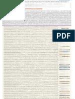 Склонение существительных мужского рода с основой на -ᾱ (I склонение) Мужской род существительных I склонения имеет следующие ок.pdf