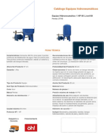 promart (1).pdf