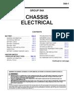GR00002000-54A.pdf