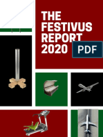 2020 Festiv Us Report