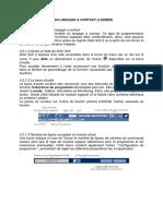 catalogue zelio.pdf