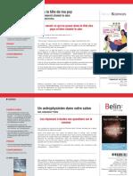 sciences janvier-février 2021.pdf