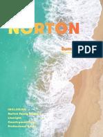 Norton 2021.pdf