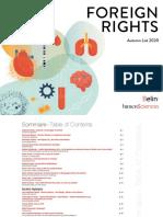 Sciences catalogue 2020 - 3e trimestre.pdf
