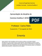 aula_apresentacao_quimica_anal