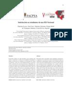 Sánchez & Sánchez, 2018 - copia.pdf