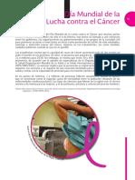 Dia_mundial_de_la_lucha_contra_el_cancer.pdf