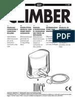 ISTCR.4865.pdf