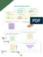Libro de actividades.pdf