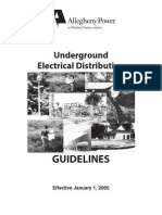 36775_Underground Electrical Distribution Guide_Jan05