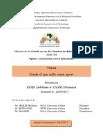 Mémoire Thème Etude d'une salle omni sport.pdf