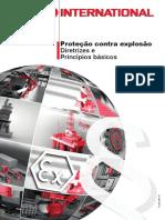 Proteção Contra Explosão_ Diretrizes e Princípios Básicos.pdf