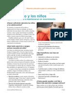 para leerlo.pdf