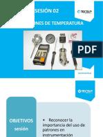 Sesion 02 Inst. Dig..pdf