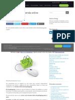 https___www_mabisy_com_blog-vender-por-internet_como-crear-una-tienda-online-dropshiping