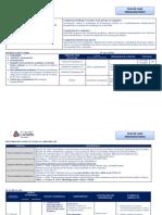 Plan de clase  Proyecto de investigación jurídica.pdf