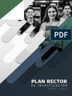 Plan_Rector 2018-2022.pdf