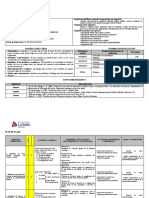 Planeacion 2019_Sociologia Juridica.docx