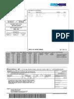 10022019370210_10789.pdf