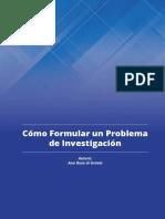 Problema de investigación.pdf