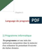 Language-de-programmation.pptx