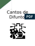 20_difuntos