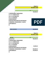 EXCEL DE CONTABILIDAD PC1