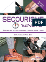Secourisme_Minute.pdf